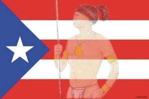 PR-Taino-flag2